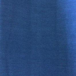 Jeansstoff 11,7 oz
