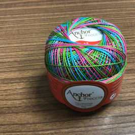 Anchor Freccia color 50g/ 285m