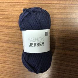 RICO Fashion Jersey 50g / 72m