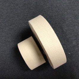 Gurtband Baumwolle