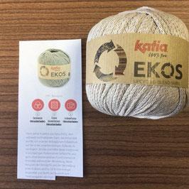 Katia EKOS 50g