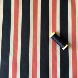 BW-Satin Planted Stripes by Cherry Picking
