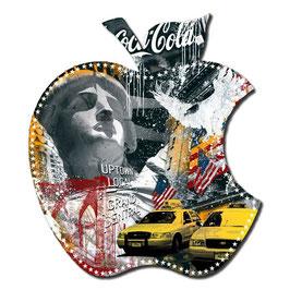 Miles - Liberty