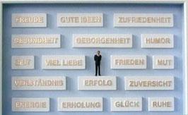 Volker Kühn - Bausteine des Lebens