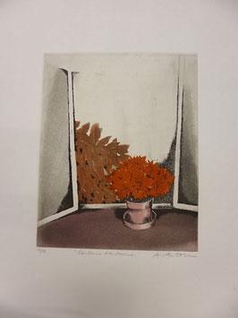 Annapia Antonini - Couleurs d'automne