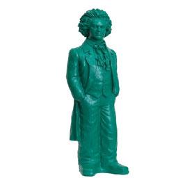 NEU - Ludwig van Beethoven, 2019 - unbestimmbare Lieferzeit