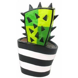 Cactus - 2A - Grün