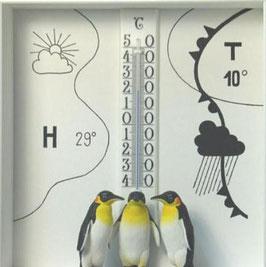 Volker Kühn - Alle reden vom Wetter