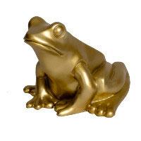 Froschkönig, 1999