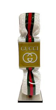 "Michael Daniels - ""Homage Gucci"""