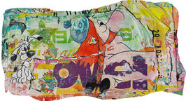 Minicloud - Obelix