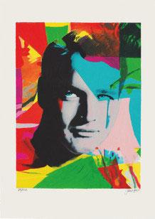 Gill - Paul Newman 3