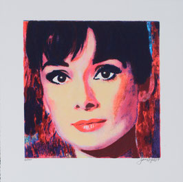 Mini Audrey 1