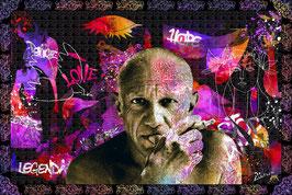 NEU: Miles - Pablo Picasso