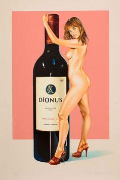 Ramos - Dionus