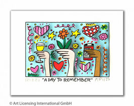 Rizzi - A DAY TO REMEMBER