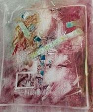 Nikolai Arnondov - Ohne Titel