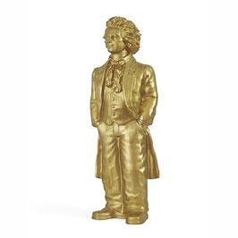 Ludwig van Beethoven II, 2020
