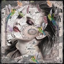 Bakker: Hummingbird II