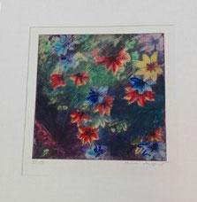 Thomas Aeffner - Frühlingsblumen