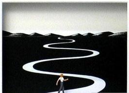 Volker Kühn - Auf dem richtigen Weg