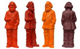 Karl Marx (signiert)