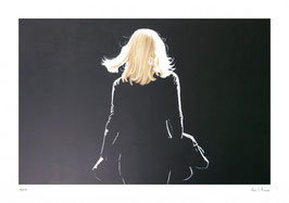 Liebchen - Silhouette 2