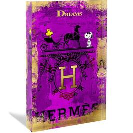 NEU: Miles - Hermes