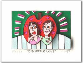 Rizzi - BIG APPLE LOVE