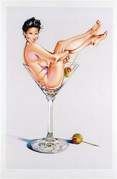 Ramos - Miss Martini #2