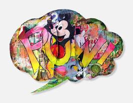 POW Mickey