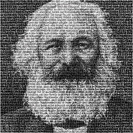 "SAXA ""Karl Marx"""