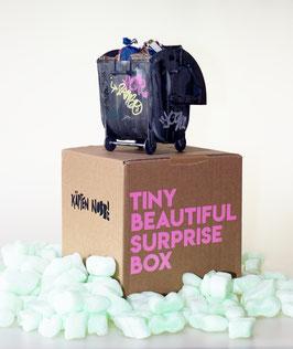 Tiny Beautiful Surprise Box