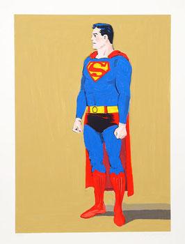 Ramos - Superman