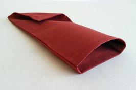 Ziegel-Rot