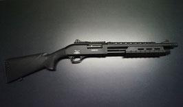 Derya CM-100