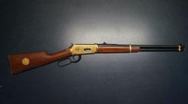 Winchester Cherokee