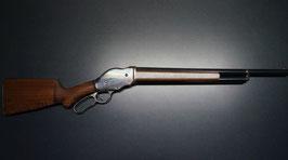 Chiappa Model 1887
