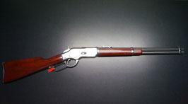 Uberti 1873 Carabine 0240