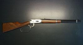 Winchester Wild Bill