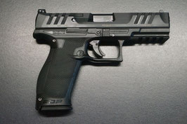 """Walther PDP 4.5"""""""