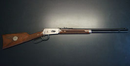 Winchester Legendary Frontiersman