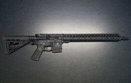 Schmeisser AR15 M5FL
