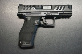 """Walther PDP 4"""""""