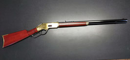 Uberti 1866 Sporting Rifle 0232