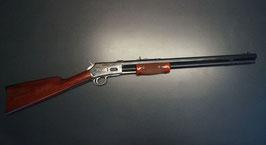 Uberti 1884 Pump Action Rifle 7258