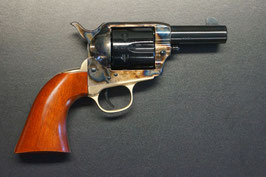 Uberti 1873 Sheriff