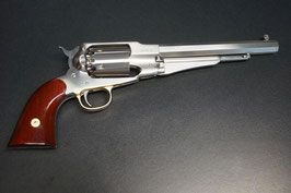 Uberti 1858 New Army Stainless Steel