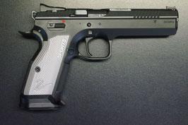CZ 75 TS2