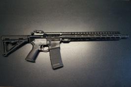 Ruger AR-556 Spezialausführung